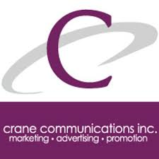 Crane Communications